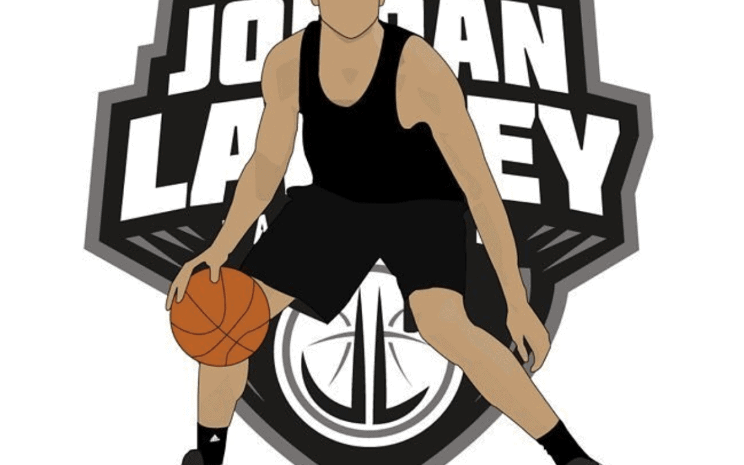 Jordan Lawley
